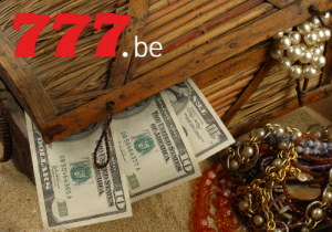 Prizes and Promos - Casino 777