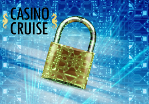 Security and safety - Casino Cruise